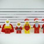 lego-figures-photography-samsofy-pardugato-12