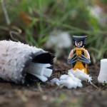 lego-figures-photography-samsofy-pardugato-4