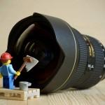 lego-figures-photography-samsofy-pardugato-8