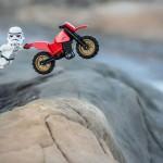 miniautre-lego-figures-photography-samsofy-pardugato-2