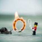 miniautre-lego-figures-photography-samsofy-pardugato-4