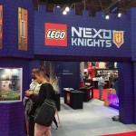 nexo_knights1