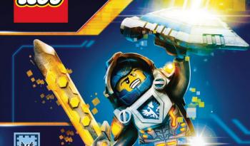 LEGO 2016HY1