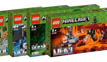 lego-minecraft-2016-sets