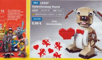 lego-valetine2016-40201