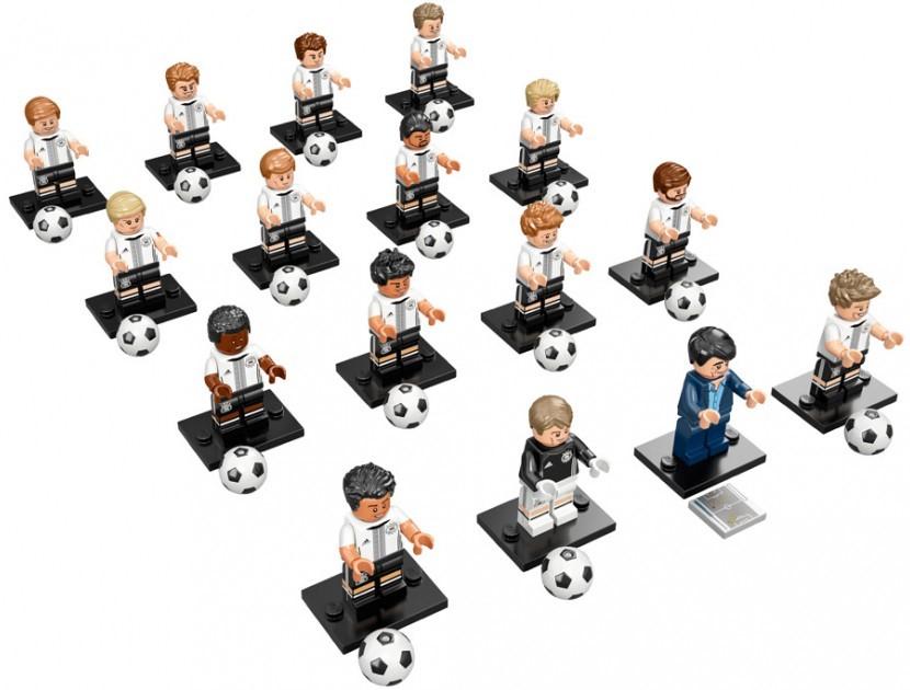 lego-minifigures-die-mannschaft-71014-all-players-945x630