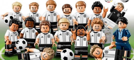 lego-minifigures-die-mannschaft-dfb-71014-945x630