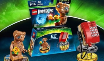 71258-et-the-extraterrestrial-lego-dimensions-fun-pack-2016