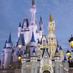 LEGO-71040-Disney-Castle-Disneyland-Castle-0