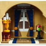 LEGO-71040-Disney-Castle-Disneyland-Castle-12