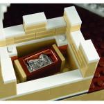 LEGO-71040-Disney-Castle-Disneyland-Castle-14