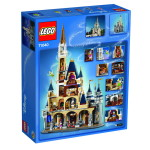LEGO-71040-Disney-Castle-Disneyland-Castle-2