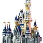 LEGO-71040-Disney-Castle-Disneyland-Castle-3