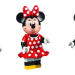 LEGO-71040-Disney-Castle-Disneyland-Castle-5