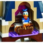 LEGO-71040-Disney-Castle-Disneyland-Castle-7