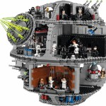 75159_Front_01_Correct