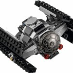 75159_Front_02